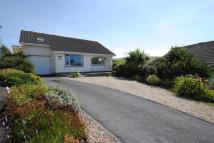 3 bedroom Bungalow for sale in Chichester Park...
