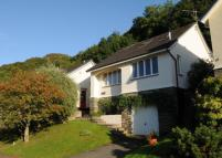 5 bedroom Detached house for sale in Saltmer Close, Ilfracombe