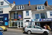 property for sale in West Road, Woolacombe