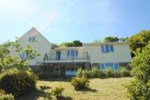 5 bedroom Detached property for sale in Hagginton Hill...