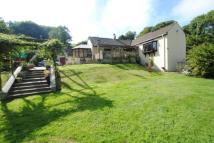 Bungalow in Higher Slade, Ilfracombe