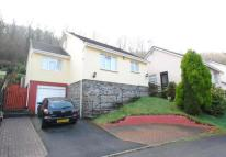 Bungalow for sale in Saltmer Close, Ilfracombe