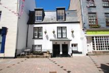 2 bedroom Terraced house for sale in Fore Street, Ilfracombe