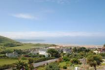 1 bedroom Flat for sale in Headlands Apartments...