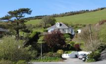 Bungalow for sale in Beach Road, Woolacombe