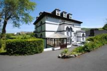 Apartment in Torrs Park, Ilfracombe