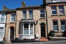 4 bed Terraced home for sale in Station Road, Ilfracombe