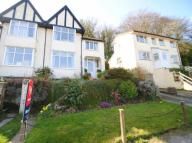 4 bedroom semi detached home for sale in Cairn Villas...