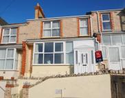 Park Hill Road Terraced property for sale