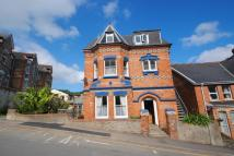 5 bedroom semi detached house in Church Road, Ilfracombe
