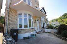 Flat to rent in Beachcroft, Newberry Road