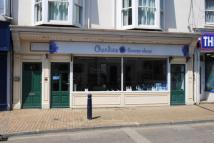 property for sale in High Street, Ilfracombe