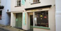 Commercial Property to rent in 56 Fore Street