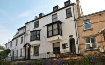 5 bedroom Terraced house for sale in Waterloo Terrace...