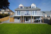 6 bed Detached property in Birdswell Lane...