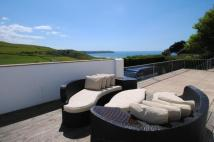 5 bedroom Detached home in Western Rise, Woolacombe