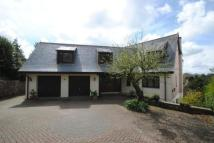 5 bed Detached property in Dunheved Road, Launceston