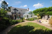 4 bed Detached home for sale in St. Stephens Hill...