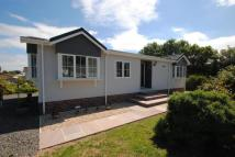 2 bed Bungalow for sale in Trekestle Park...