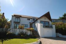 4 bed Detached home in Tavistock Road...