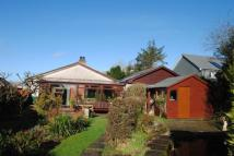 Bungalow for sale in Tregadillett, Launceston
