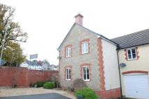 3 bedroom semi detached property for sale in Kensey Valley Meadow...