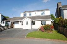 4 bedroom Detached home in Orchard Close...