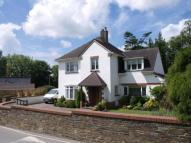 Detached property in Windmill Hill, Launceston