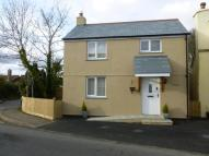 Detached property for sale in South Petherwin...