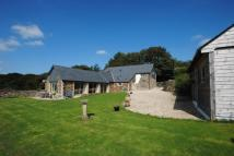 Detached house for sale in St. Stephens, Launceston
