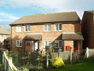 2 bedroom Flat for sale in Grove Close, Watchet