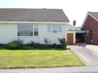 Terraced Bungalow to rent in West Street, Minehead