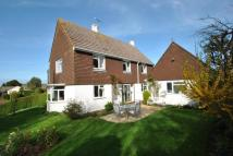 3 bedroom Detached property for sale in Park Lane, Carhampton