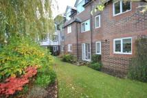 1 bed Flat in Fulford Court...
