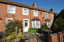 2 bedroom Terraced house to rent in Hopcott Terrace, Alcombe