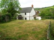 Detached property for sale in Leighland, Roadwater