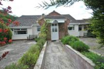 Bungalow for sale in Marsh Street, Dunster