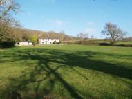 6 bed Equestrian Facility home to rent in Selworthy, Nr Minehead