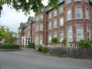 Flat to rent in Metropole Court, Minehead