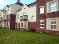 2 bed Apartment in Martlet Road, Minehead
