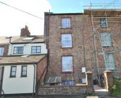 5 bedroom Terraced house for sale in St. Decumans Road...