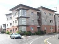 2 bed Flat in Woollams Place...