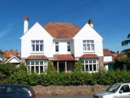 5 bed Detached house for sale in Warden Road, Minehead