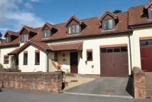 semi detached house for sale in Mews End Cottages...
