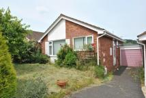 Bungalow for sale in West Street, Minehead
