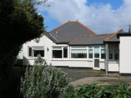 4 bed Bungalow in St. Decumans Road...