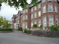 1 bed Flat in Metropole Court...
