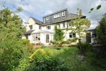 Detached home for sale in Hillview Road, Minehead