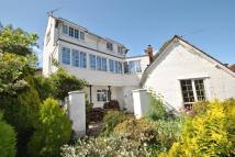 3 bedroom Detached home for sale in Northfield Road, Minehead