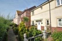 Bowsprit Close Terraced house to rent